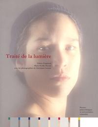 Traité de la lumière.pdf
