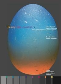 Traité des couleurs.pdf