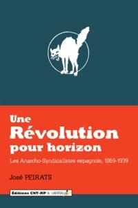 Anarchisme et révolution en Espagne : 1869-1939 : un aperçu historique.pdf