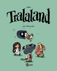 Tralaland Saison 2 Tome 1.pdf
