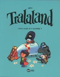 Tralaland Saison 2 Tome 2.pdf