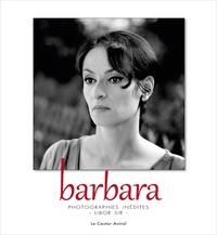 Corridashivernales.be Barbara Image