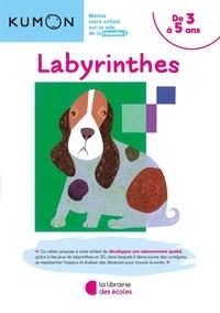 Labyrinthes.pdf