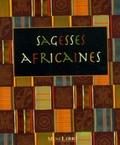 Librairie du petit jour - Sagesse africaine.
