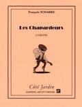 François Scharre - Les chapardeurs.