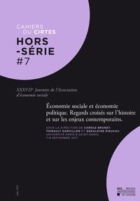 Cahiers du CIRTES Hors-série N° 7.pdf