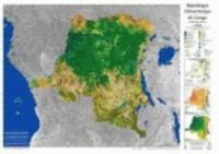 Carte de loccupation du sol de la République démocratique du Congo (RDC) - 1/3 000 000.pdf
