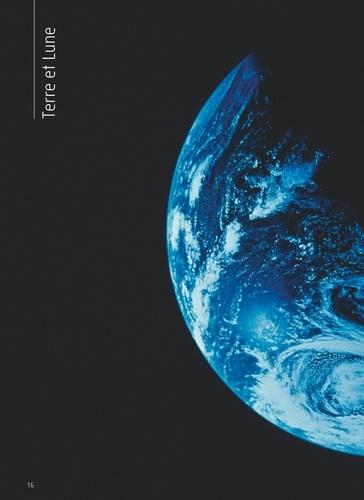 Le grand atlas de l'astronomie Le Monde 5e édition