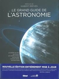 Libreria Geografica - Le grand guide de l'astronomie.