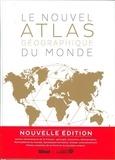 Libreria Geografica - Le nouvel atlas géographique du monde.