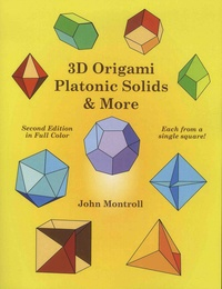 3D Origami Platonic Solids & More.pdf