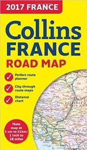 Collins France Road Map.pdf