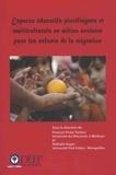 François Victor Tochon et Nathalie Auger - Espaces éducatifs plurilingues et multiculturels en milieu scolaire pour les enfants de la migration.
