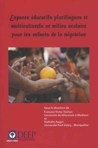Espaces éducatifs plurilingues et multiculturels en milieu scolaire pour les enfants de la migration.pdf