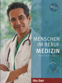 Menschen im Beruf Medizin B2/C1.pdf