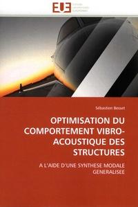 Optimisation du comportement vibro-acoustique des structures - A laide dune synthèse modale généralisée.pdf
