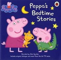 Peppas Bedtime Stories.pdf