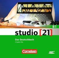 Studio [21 Das Deutschbuch B1.pdf