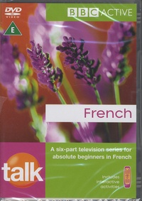 BBC - Talk French.