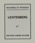 Lichtenberg - Lichtenberg.