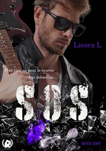 L'envie de vivre - Spin off. S.O.S. : Souffrir ou survivre