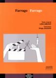 Lidia Amejko - Farrago - Edition bilingue français-polonais.