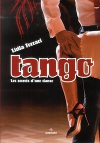 Tango - Les secrets dune danse.pdf