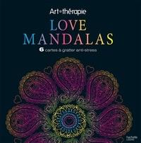 Love mandalas.pdf