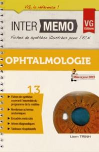 Deedr.fr Ophtalmologie Image