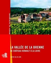 La vallée de la Brenne de Château-Renault à la Loire.pdf