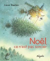 Noël ce nest pas sorcier!.pdf