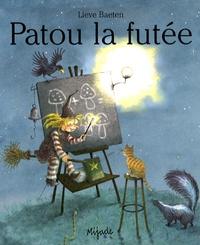 Patou la futée.pdf