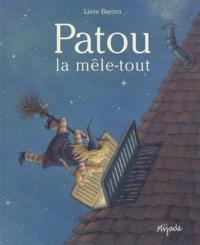 Patou - La mêle-tout.pdf