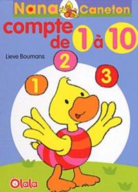 Nana Caneton compte de 1 à 10.pdf
