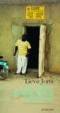 Lieve Joris - Ma cabine téléphonique africaine.