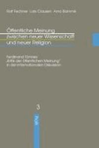 Life Sciences - Die Neukonstruktion des Menschen?.
