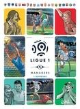 Jean-Christophe Derrien - Ligue 1 Managers T01 - Ouverture.