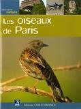Ligue Protection Oiseaux - Les oiseaux de Paris.