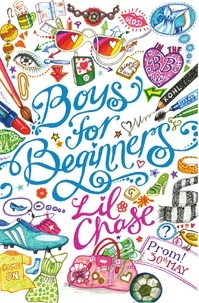 Lil Chase - Boys for Beginners.