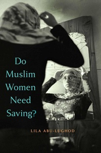 Era-circus.be Do Muslim Women Need Saving ? Image