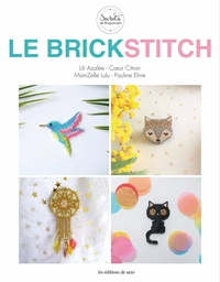 Le brick stitch.pdf