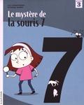 Lili Chartrand et Etienne Aubry - Le mystère de la souris 7.