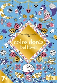 Colos dorés - Bel hiver.pdf