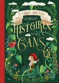 Lili la Baleine et Mylène Rigaudie - Il était une fois les belles histoires de mes 6 ans.