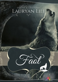 Lili Lauryan - Faol.