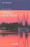 Lili Maxime - Ouragan sur le bayou1.