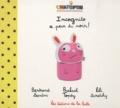 Lili Scratchy et Bertrand Santini - Chatofou Tome 3 : Incognito a peur du noir !.