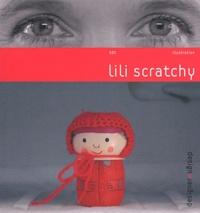Lili Scratchy - Lili Scratchy.