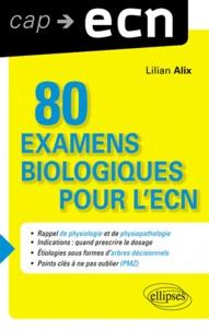80 examens biologiques pour lECN.pdf