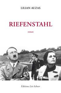Lilian Auzas - Riefenstahl.
